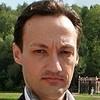 Vadim Zaigrin