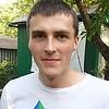 Dariusz Jania