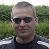 Harald Blahovec