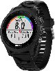 Garmin FR 935 GPS